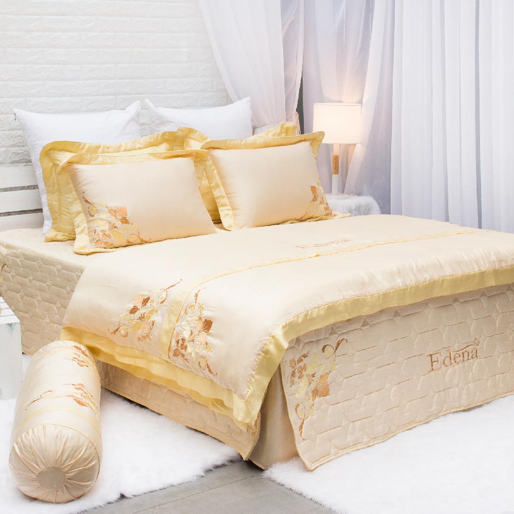 Bạn biết gì về ga trải giường băng lông?