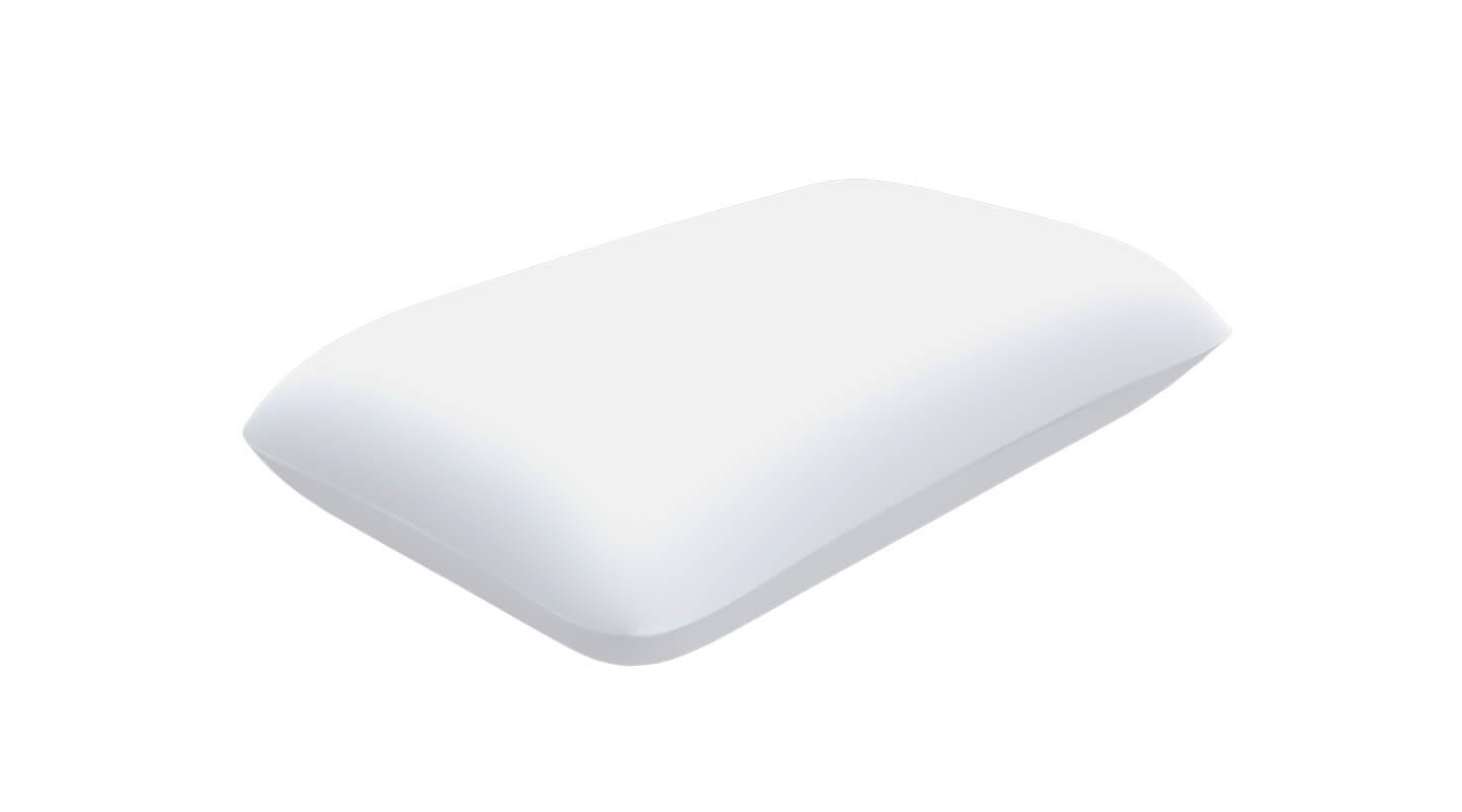 Gối MEMORY FOAM MIXED